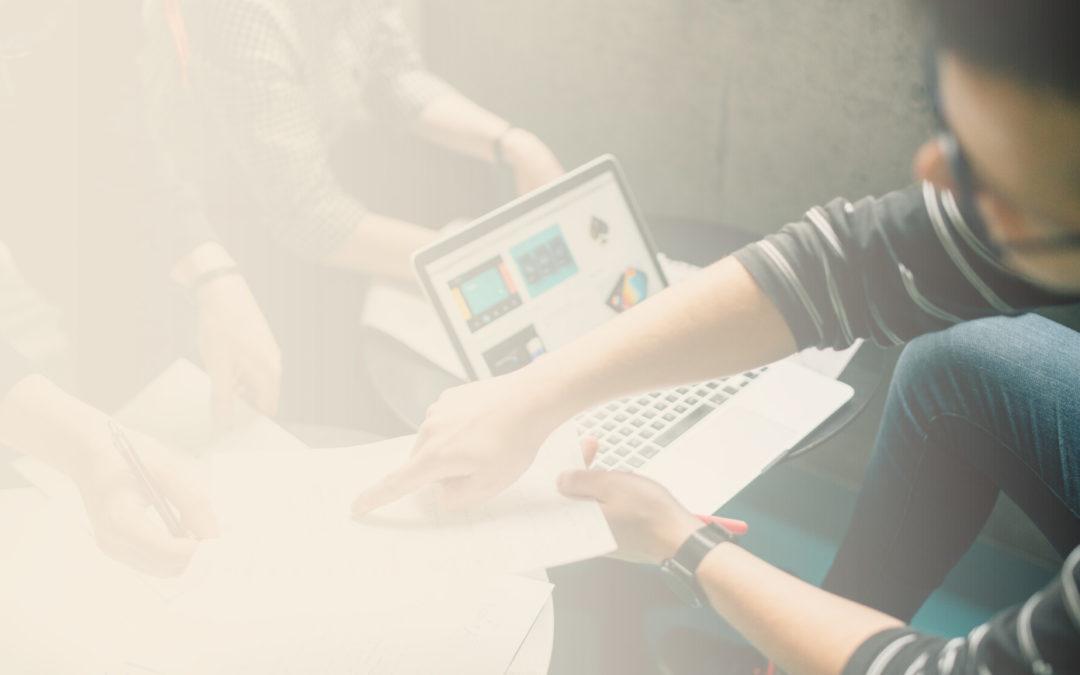Rentrée 2021 : Démarrage du Master 2   Management et Administration des Entreprises